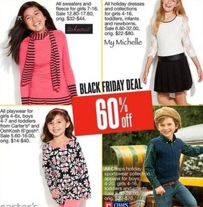 All Sweaters & Fleece for Girls