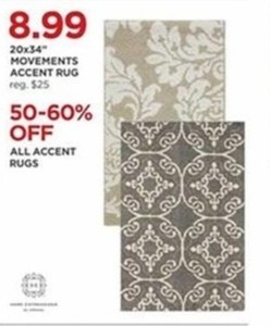 All Accent Rugs