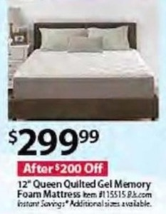 twin spring decorating queen and box glamorous id set mattress jpg extraordinary bjs