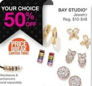 Bay Studio Jewelry