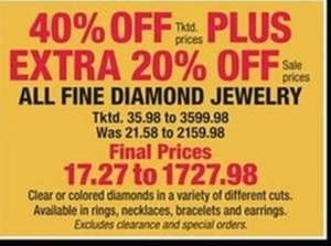 All Fine Diamond Jewelry