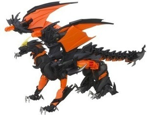 Transformers Beast Hunter Predacons Rising Figure