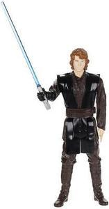 "Star Wars 12"" Figure"
