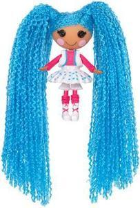 Mini Lalaloopsy Silly Hair Doll