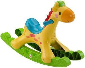 Rockin' Tunes Giraffe (After Coupon)