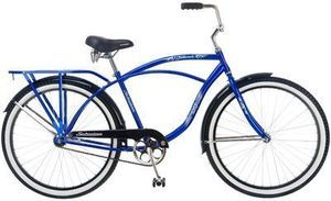 "Schwinn  Windwood 26"" Men's Bike"