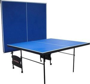 4pc Table Tennis
