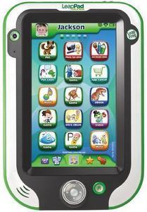 LeapFrog LeapPad Ultra Kids' Learning Tablet - Green