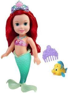 Disney Princess Ariel Under the Sea Surprise (After Coupon)