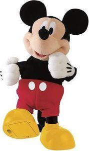 Mickey Mouse Hot Dog Dancer (After Coupon)