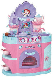 Disney Princess Ariel Kitchen (After Coupon)