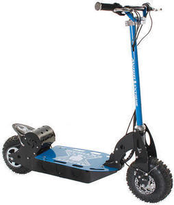 Avigo Extreme Off Road Scooter 350W (After Coupon)
