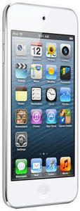 Apple iPod Touch 32GB 5th Generation + $30 GC