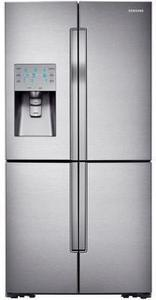 Samsung 31.7 cu. ft. French Door Refrigerator