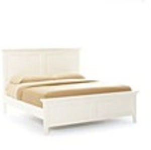 Sanibel Queen Bed+ Extra 10% Off