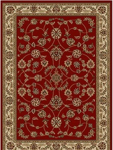 Florence 4Pc Rug Set + Extra 20% Off