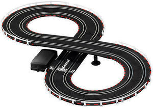 Disney Pixar Cars Track Set