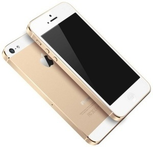 iPhone 5s 16GB w/ 2 Yr Plan + $50 Visa Gift Card