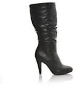 Delicious Women's Record-S Boot