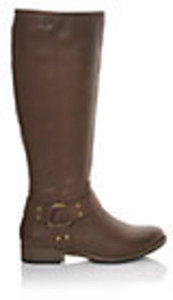 Unr8ed Women's Elizabeth Boot