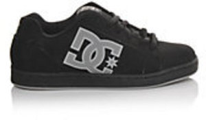 DC Men's Serial Sneaker