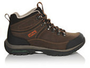 Eastland Men's Rutland Shoe