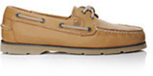 Sperry Top-Sider Men's Leeward 2 Eye Shoe