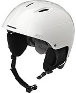 Giro S5 Snow Helmet