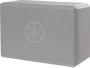GAIAM Flower of Life Block