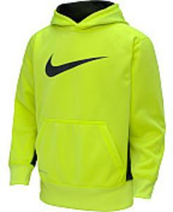 Nike Fleece Apparel