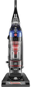 Hoover WindTunnel 2 Rewind Bagless Upright Vacuum