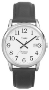 Men's Timex Watch