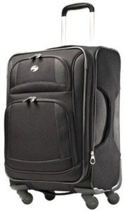 "American Tourister 21"" Carry-On"