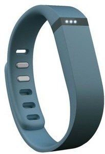 Fitbit Flex + $20 Gift Card