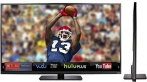 "VIZIO 70"" Class Smart LED HDTV"