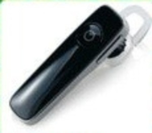 Plantronics M115 Bluetooth Headset