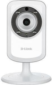 D-Link Cloud Camera 1150 Wireless Security Camera