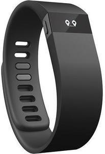 Fitbit Force Wireless Activity + Sleep Wristband + Free $20 Gift Card