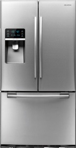 Samsung 28.5 Cu. Ft. French Door Refrigerator