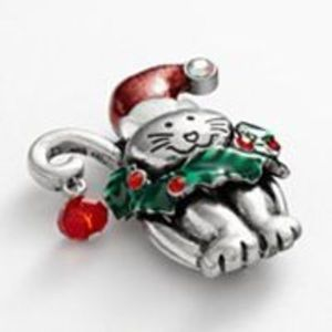 All Holiday Motif Jewelry