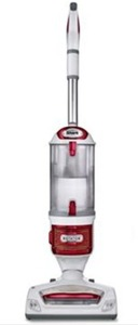 Shark Rotator Professional Lift-Away Bagless Vacuum