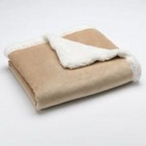 Sonoma life + style Serpa Throw