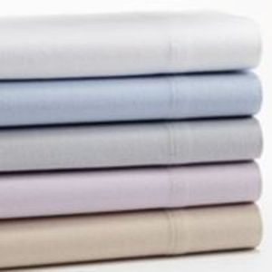 Home Classics Flannel Twin Sheet Sets