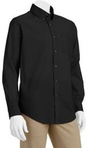 Croft & Barrow Men's Easy Care Sport Shirts