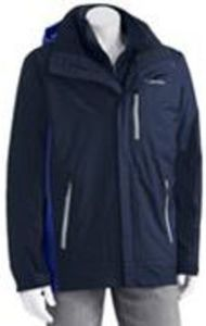 All Columbia Men's Interchange Jackets