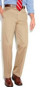 All Dockers Men's Casual Pants