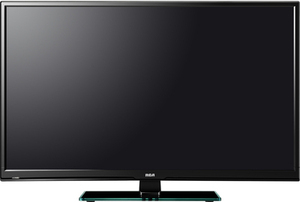 RCA  32'' Class 720p 60Hz LED TV LED32C33RQ
