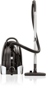 Kenmore Bagged Extra-Suction Canister Vacuum Cleaner