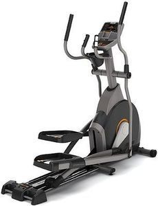 AFG 3.1 AE Elliptical Trainer
