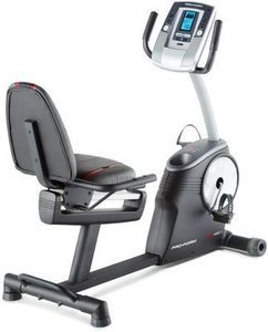 Page 3 Exercise Equipment Black Friday 2014 Deals